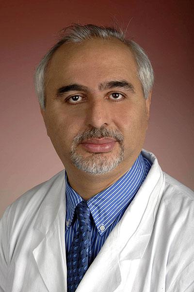 Joseph Nanobashvili